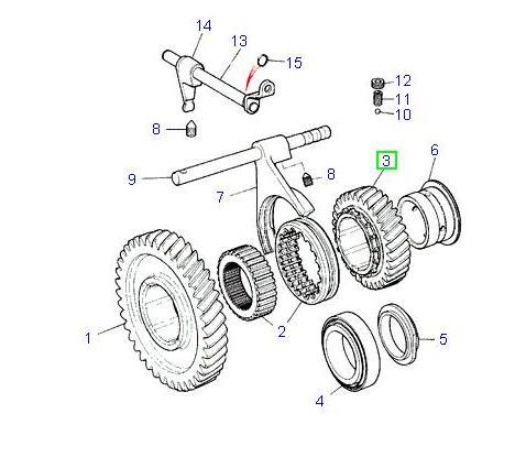 frc control system wiring diagram