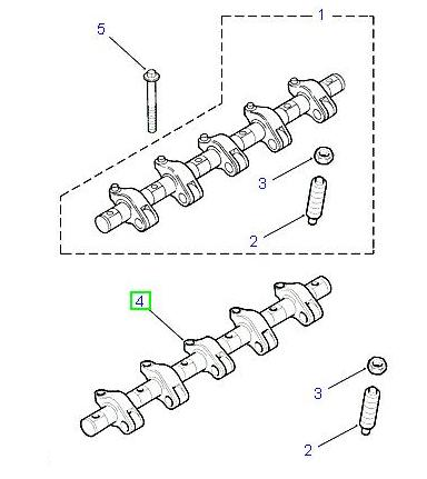 land rover discovery radiator diagram land free image about on land rover discovery 1 fuse box diagram