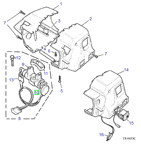ShowAssembly also Roll Up Door Wiring Diagram further Jeep Bone Box likewise P 0900c15280089c9f as well 1218a 1997 Vw Jetta Gls Cannot Shut Off Alarm. on vw jetta door lock