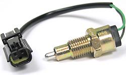 nuevo * Luz de marcha atrás marcha atrás interruptores 97fg15520aa para Rover//mg de modelos