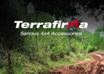 TERRAFIRMA OFF ROAD