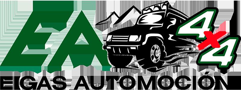 Land Rover Defender superior ala de admisión de aire derecha-bearmach parte